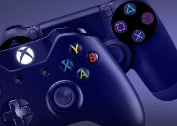 «جلوههای بصری» مهمترین رکن برای بازیبازان در نسل آینده خواهد بود