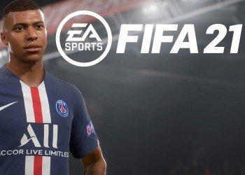 مروری بر تمام اطلاعات و جزئیات منتشر شده از بازی FIFA 21