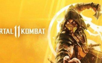 فروش بازی Mortal Kombat 11 از ۱۲ میلیون نسخه گذشت