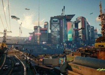 سیدی پراجکت توضیح میدهد که چگونه بازی Cyberpunk 2077 یک تیراندازی لذتبخش را به ژانر نقشآفرینی وارد کرده است