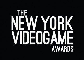 فهرست برترین بازیهای سال ۲۰۲۰ رویداد New York Game Awards منتشر شد