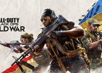 فرنچایز Call of Duty در یک سال گذشته بیش از ۳ میلیارد دلار درآمدزایی کرده است