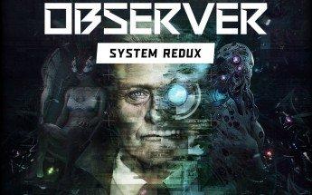 نقد و بررسی بازی Observer: System Redux؛ تکنولوژی ترسناک