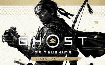 بازگشت سامورایی؛ هر آنچه که باید درباره Ghost of Tsushima Director's Cut بدانید