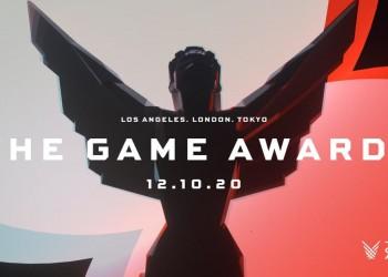 نامزدهای بهترین بازیهای سال توسط The Game Awards 2020 مشخص شدند