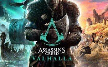 نقد و بررسی بازی Assassin's Creed: Valhalla