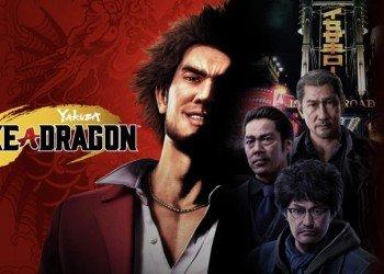 قیام یک اژدهای جدید | نقدها و نمرات بازی Yakuza: Like a Dragon