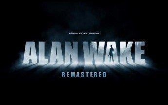 نقد و بررسی بازی Alan Wake Remastered؛ عاجزانه به دنبال نور