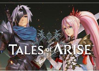 نقد و بررسی Tales Of Arise؛ قدمی رو به جلو برای آینده JRPG