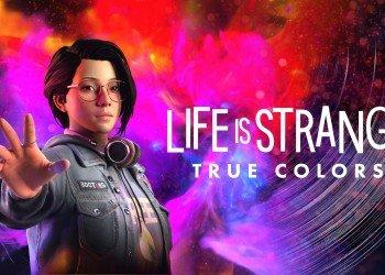 نقد و بررسی بازی Life is Strange: True Colors – شبیهساز تصمیمگیری در دنیای واقعی