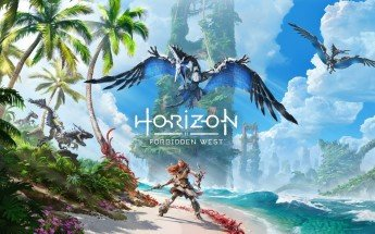 مصاحبه سازندگان بازی Horizon Forbidden West در مورد ویژگیهای جدید آن