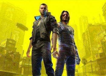 جدیدترین اطلاعات منتشر شده از بازی مورد انتظار Cyberpunk 2077