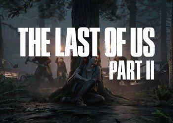 نقدها و نمرات بازی The Last of Us Part 2