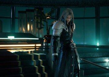 """تهیهکنندهی Final Fantasy 7 Remake: داستان جدید """"تازه شروع شده است"""""""