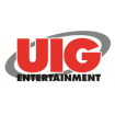 United Independent Entertainment GmbH