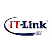 IT-Link