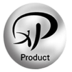 XP Product