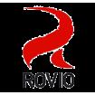 Rovio Entertainment