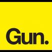 Gun Media