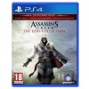 Assassin's Creed : The Ezio Collection - PS4