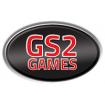 GS2 Games Inc.