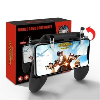COOBILE W10 Mobile Game Controller