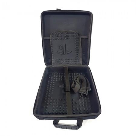 PlayStation Pro/Slim Hard Case - Code 05