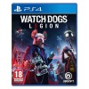 Watch Dogs Legion - PS4
