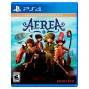 AereA - PS4