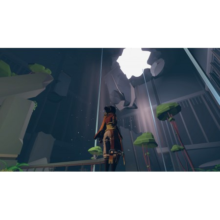 AER : Memories of Old - PS4