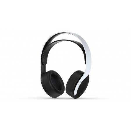 PlayStation Pulse 3D Wireless Headset - White