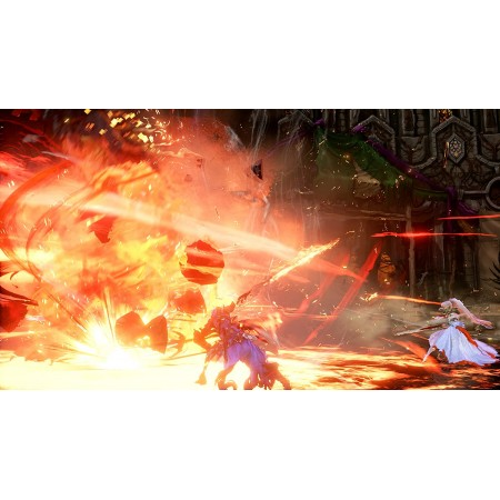 Tales of Arise - PS5