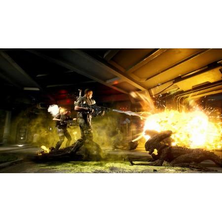 Aliens Fireteam Elite - PS5