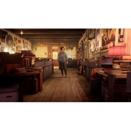 Life is Strange: True Colors - PS5