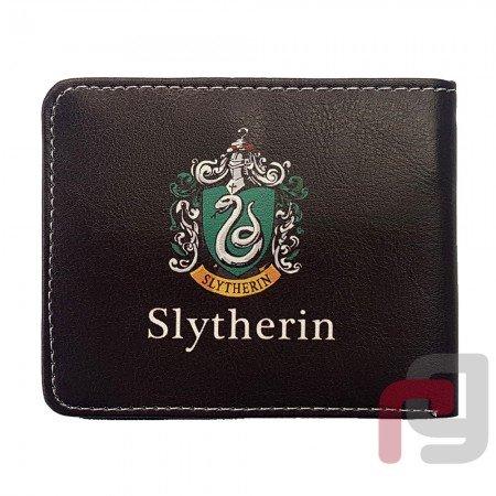 BioWorld Wallet Code 12 - Harry Potter