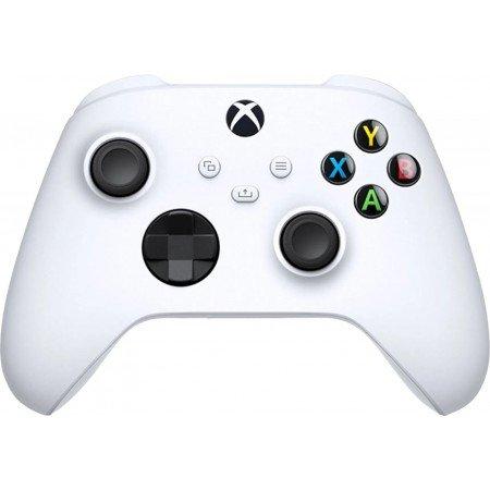 Microsoft Xbox Series S - White