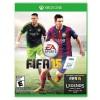FIFA 15 - XBOX ONE