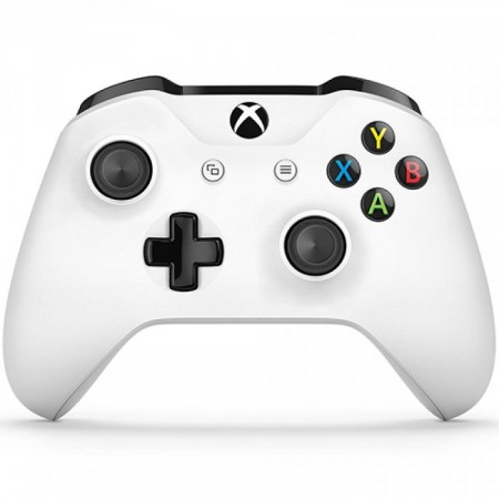 Xbox One S - 1TB - All Digital Edition